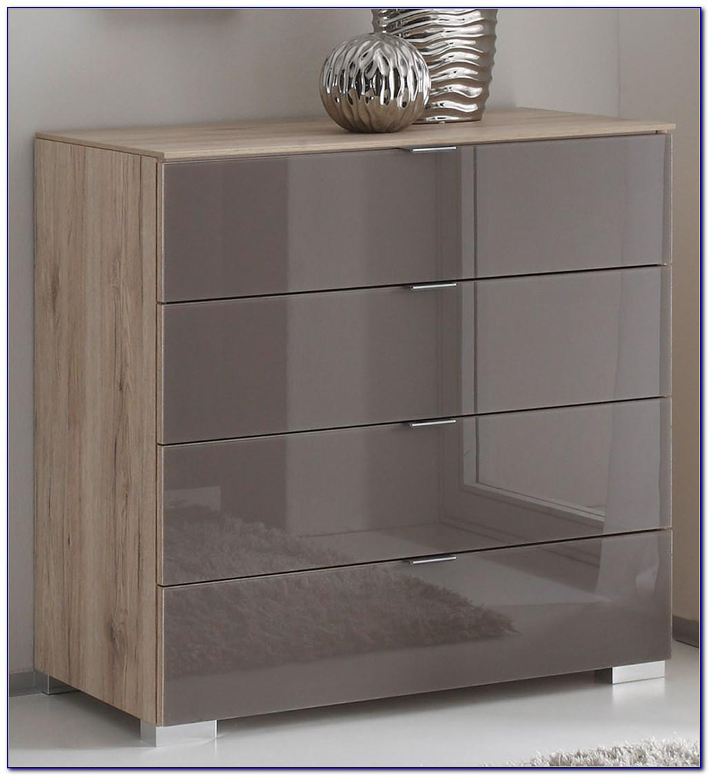 Ikea Kommode 80 Cm Breit