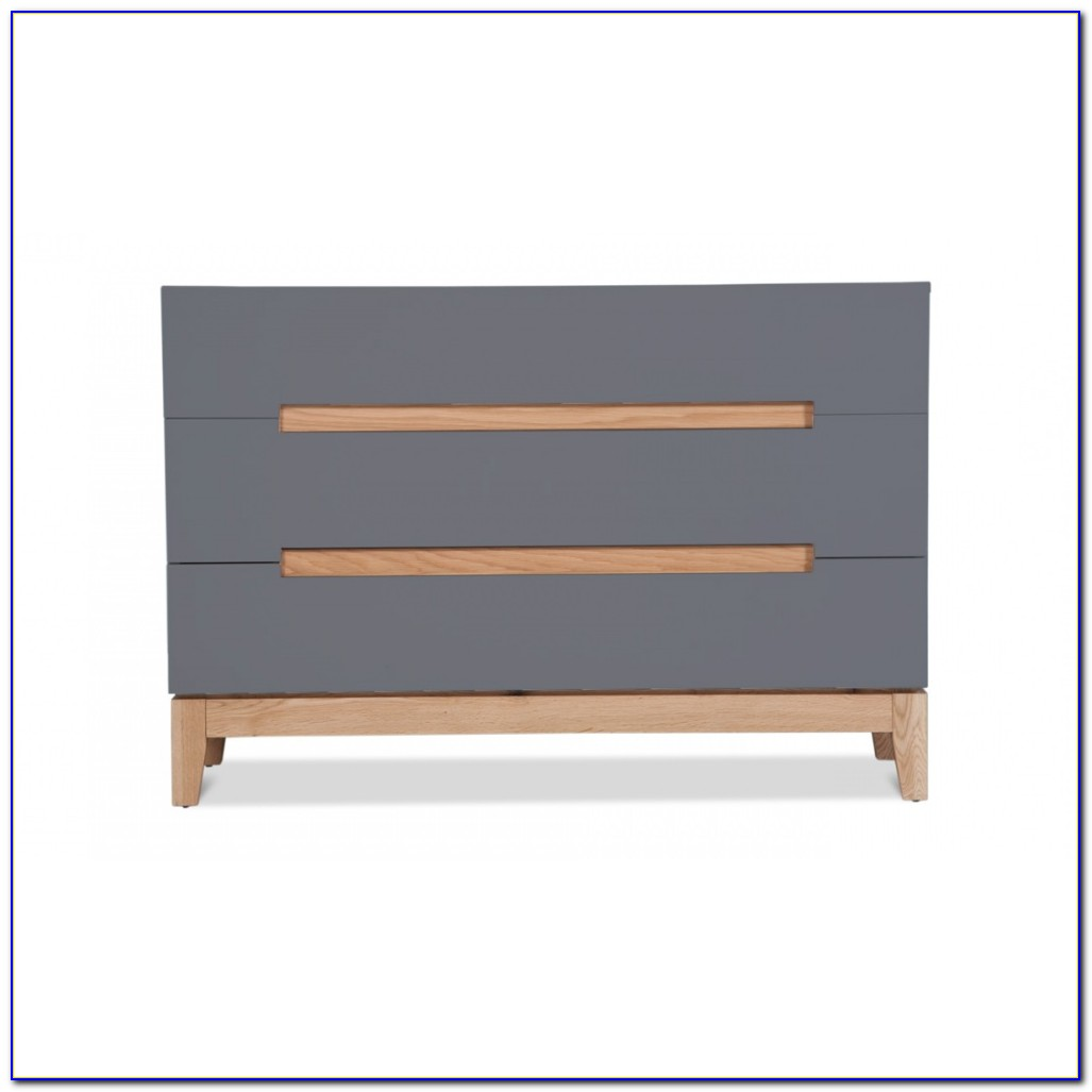 Ikea Kommode Hochglanz Grau