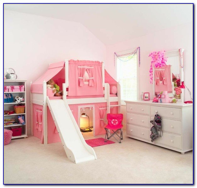 Ikea Kommoden Kinderzimmer