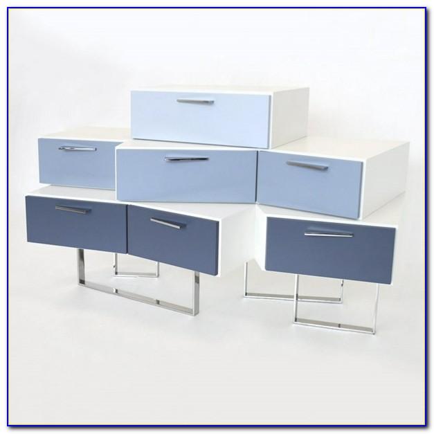 Ikea Kommoden Und Sideboards
