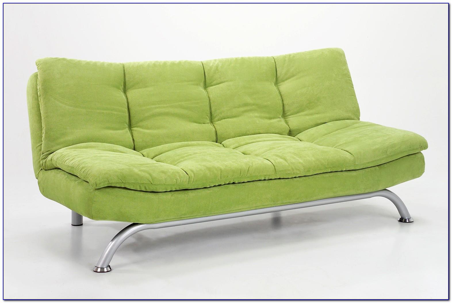 Ikea Möbel Liefern Lassen Schweiz