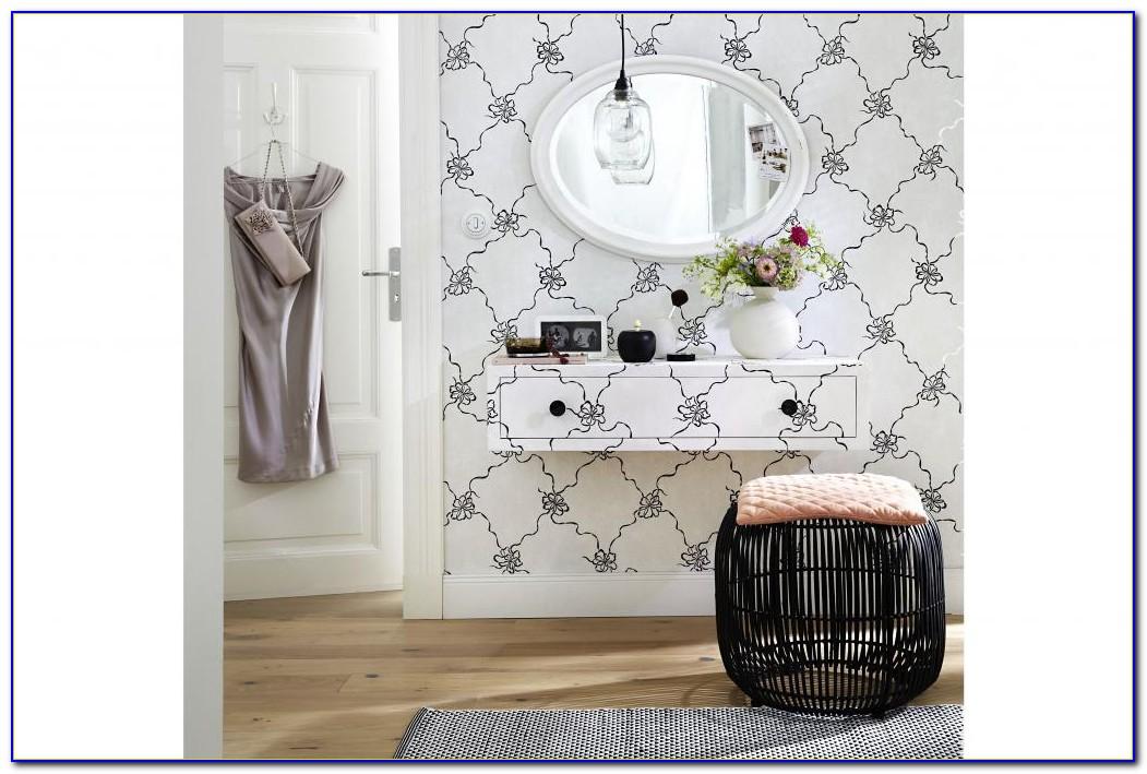 Ikea Möbel Selbst Designen
