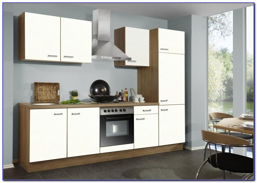 Ikea Möbel Sofort Mitnehmen