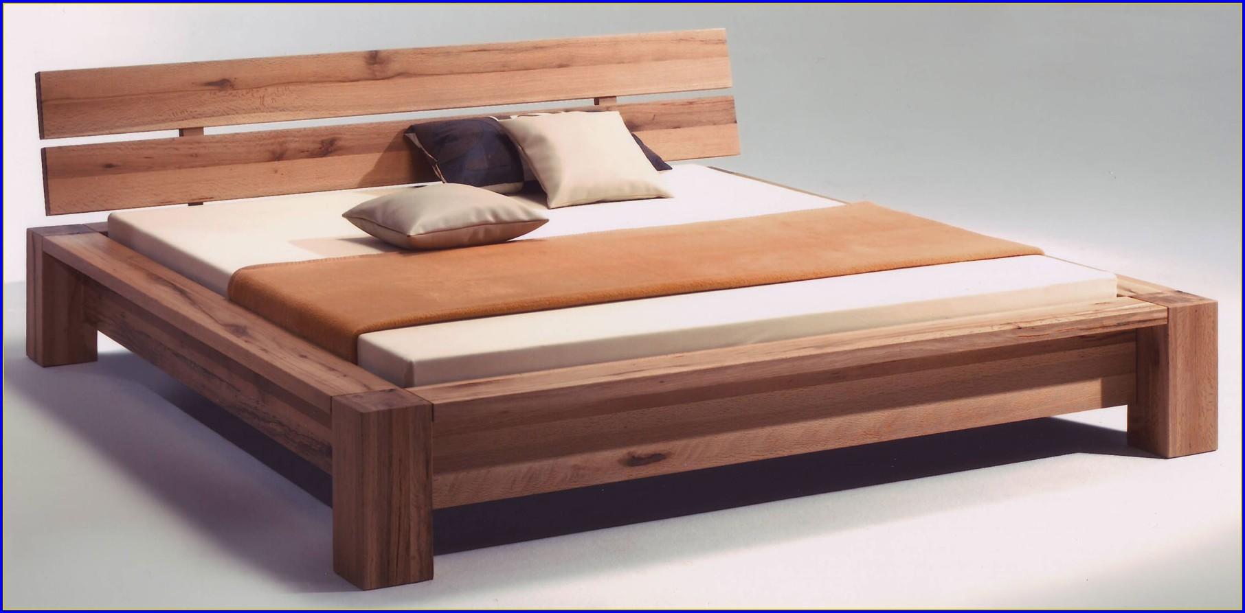 Ikea Malm Bett 140 Weiss