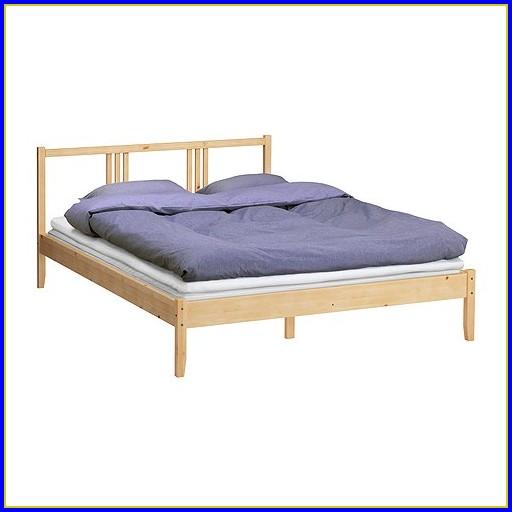 Ikea Malm Bett 140 X 200 Cm