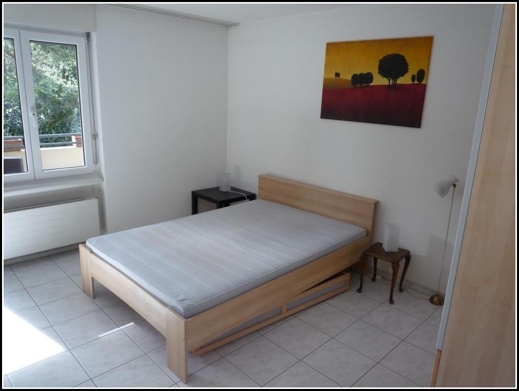 Ikea Malm Bett 160×200 Hoch