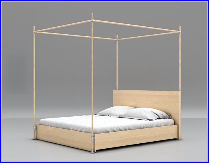 Ikea Malm Bett Anleitung