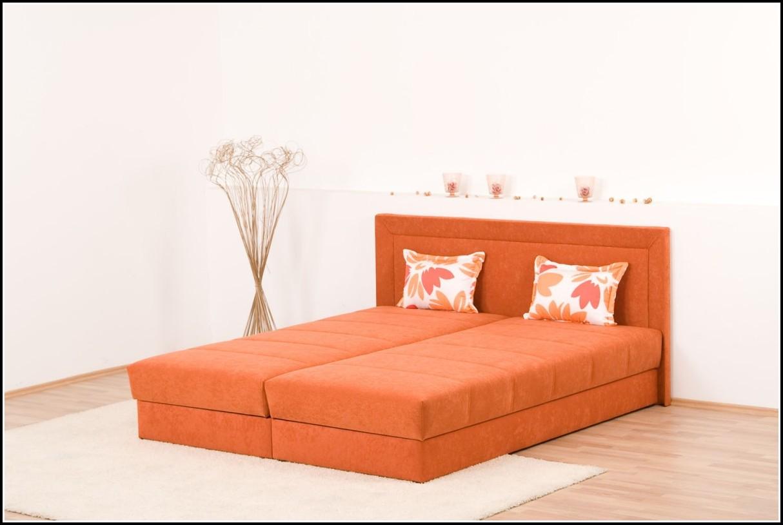 Ikea Malm Bett Mit Bettkasten Erfahrungen