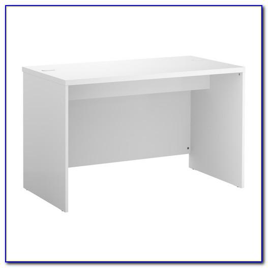 Ikea Micke Schreibtisch Aufsatz