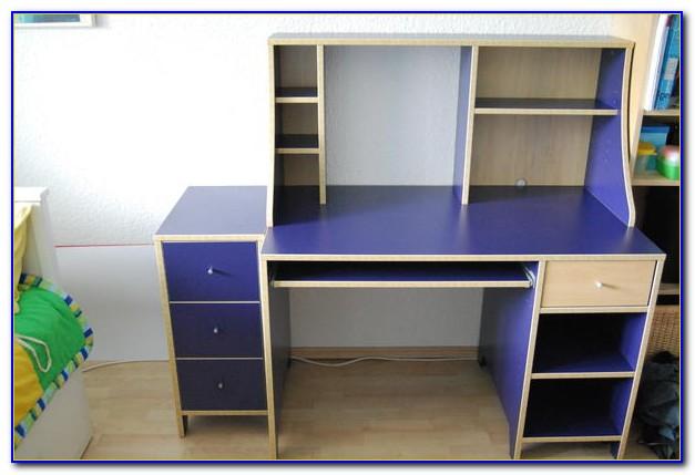 Ikea Robin Schreibtisch Maße