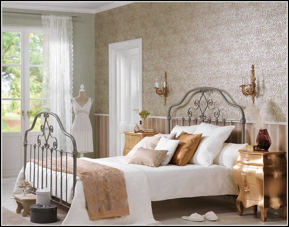 Ikea Schlafzimmer Bett