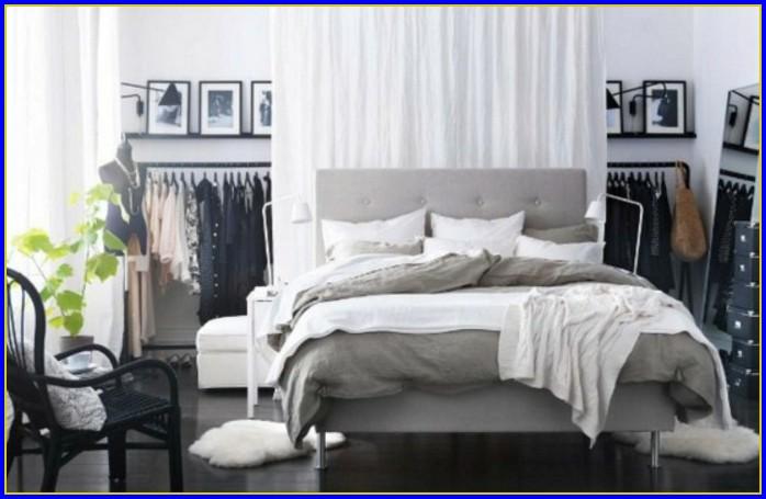 Ikea Schlafzimmer Betten