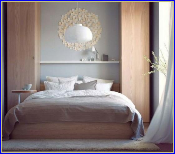 Ikea Schlafzimmer Bettwäsche