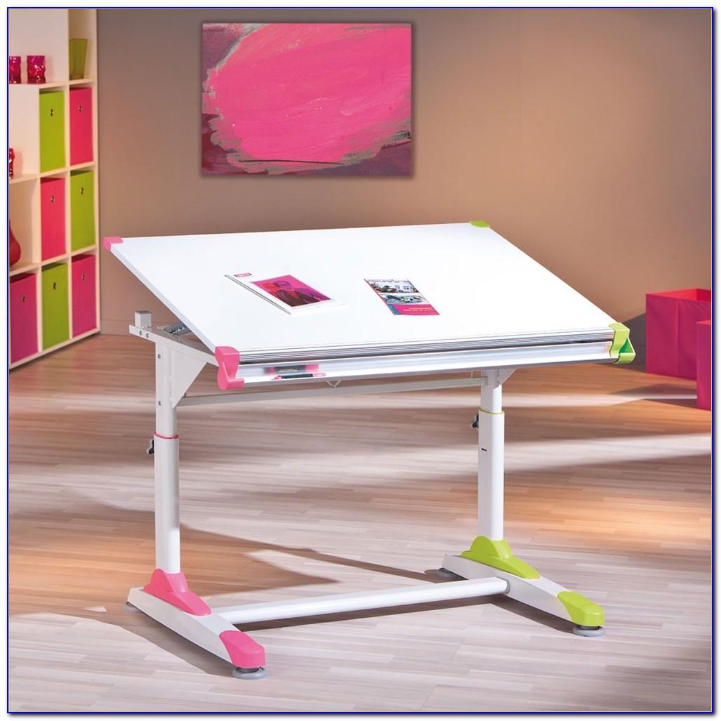 Ikea Schreibtisch 100cm