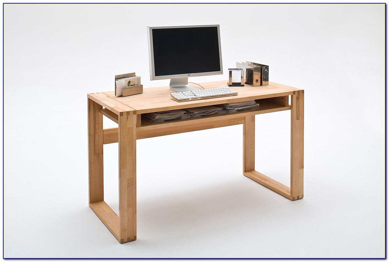 Ikea Schreibtisch 180 Cm