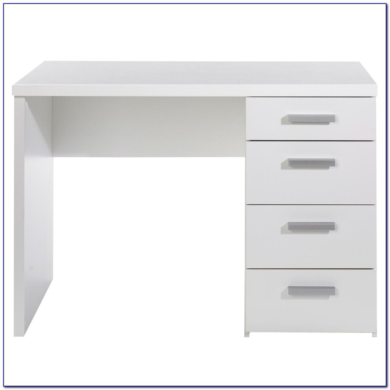 Ikea Schreibtisch 2 Meter