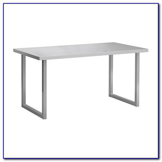Ikea Schreibtisch Beine Verstellen