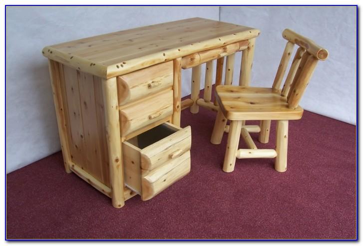 Ikea Schreibtisch Eigenbau
