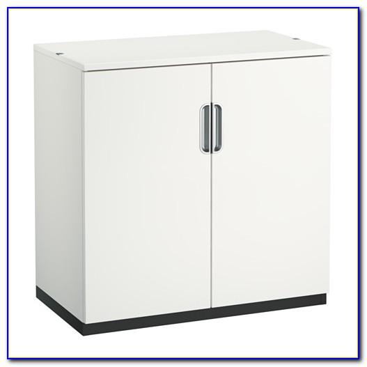 Ikea Schreibtisch Galant Maße