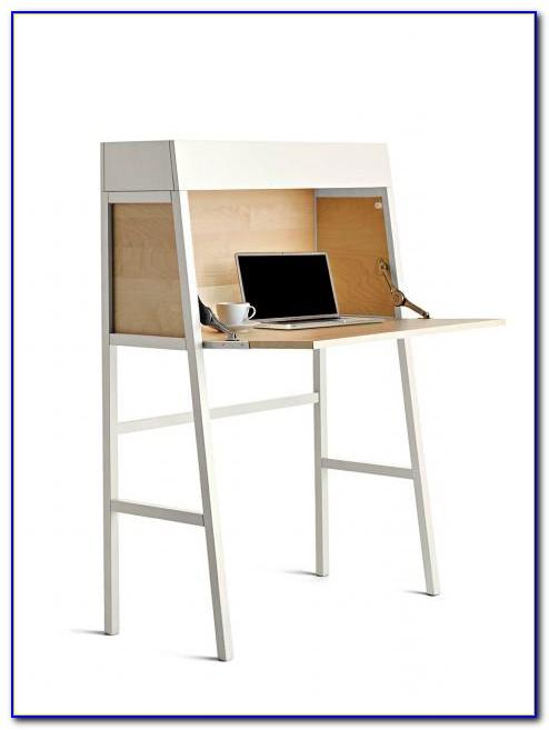 Ikea Schreibtisch Jonas Auseinanderbauen