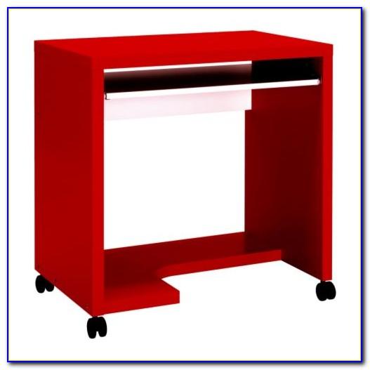 Ikea Schreibtisch Mikael Anleitung
