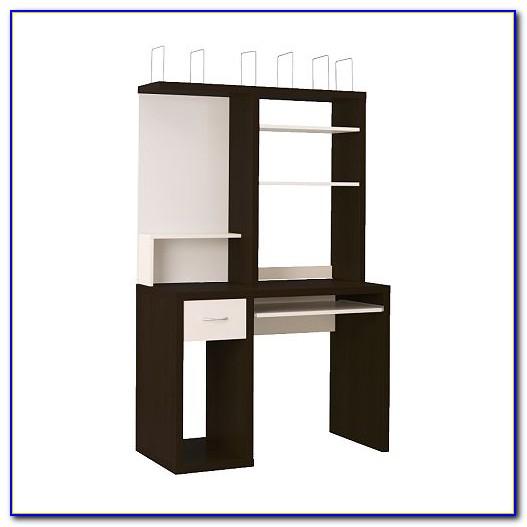 Ikea Schreibtisch Mikael Montageanleitung