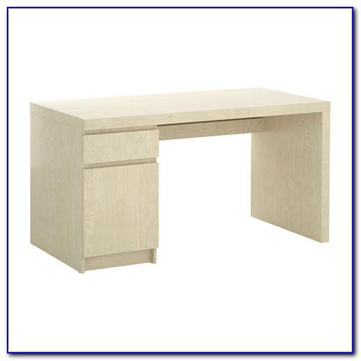 Ikea Schreibtisch Weiss Mit Aufsatz