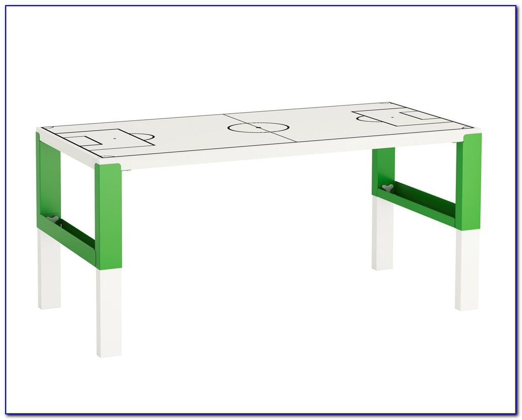 Ikea Schreibtischleuchte Kinder