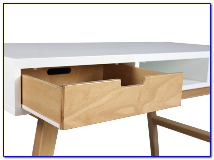 Ikea Schublade Für Schreibtisch