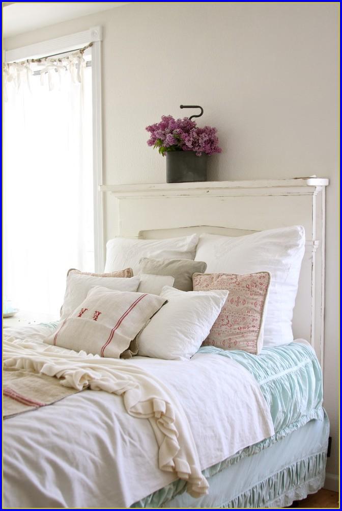 Ikea Sundnes Bett Maße