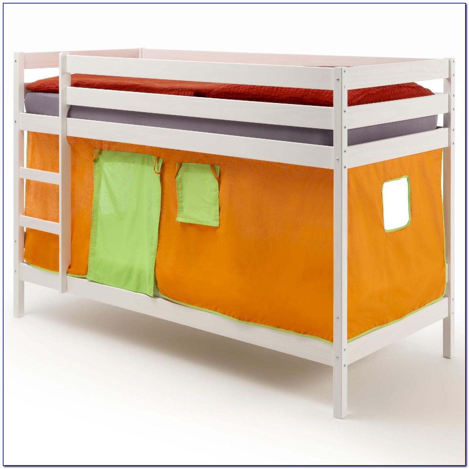 Ikea Vorhang Orange