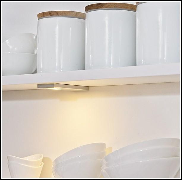 Ikea Wandregal Mit Beleuchtung