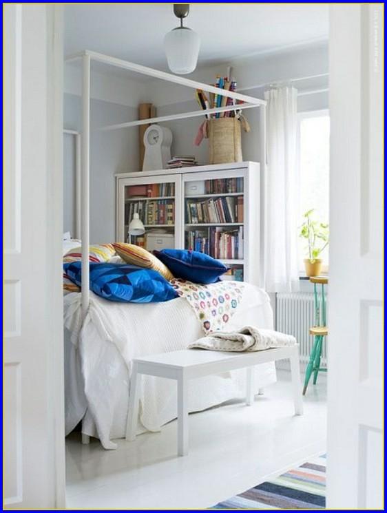 Ikea Werbung Betten