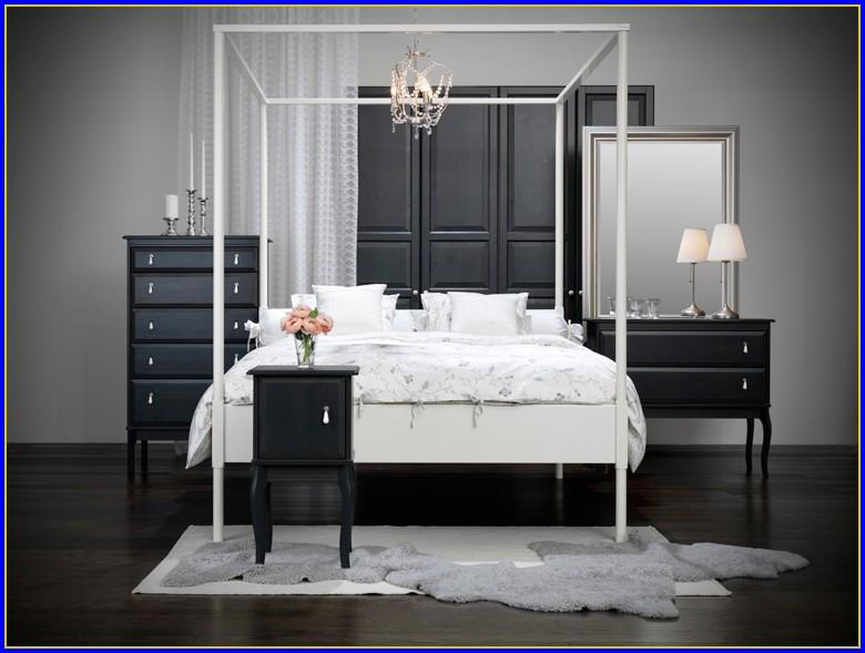 Ikea Werbung Bettwäsche