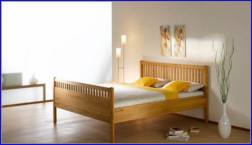 Im Bett Nürnberg Pension