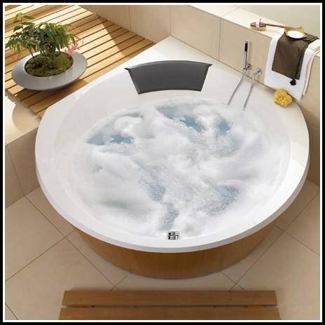 In Der Badewanne Entspannen
