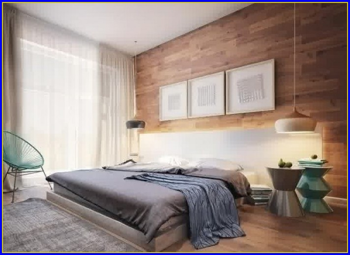Indirekte Beleuchtung Bett Selber Bauen