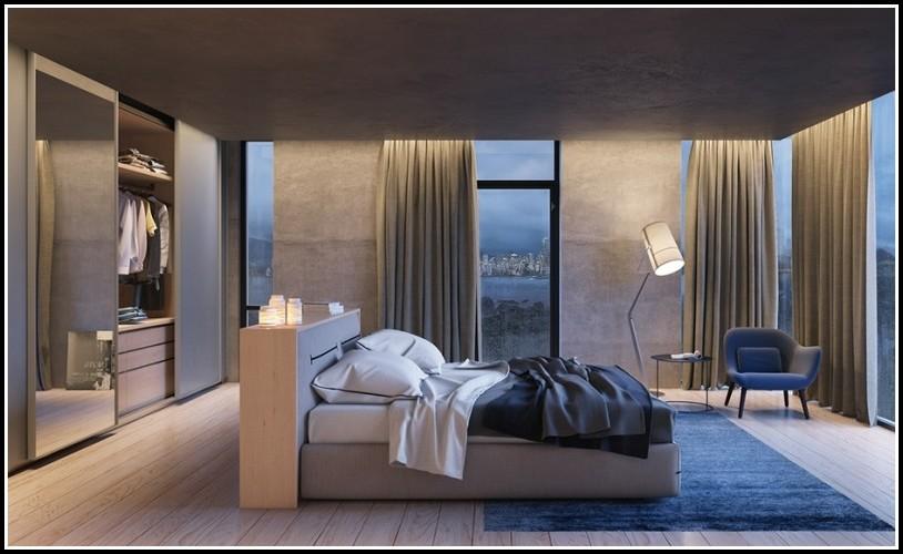 Indirekte Led Beleuchtung Für Abgehängte Decken