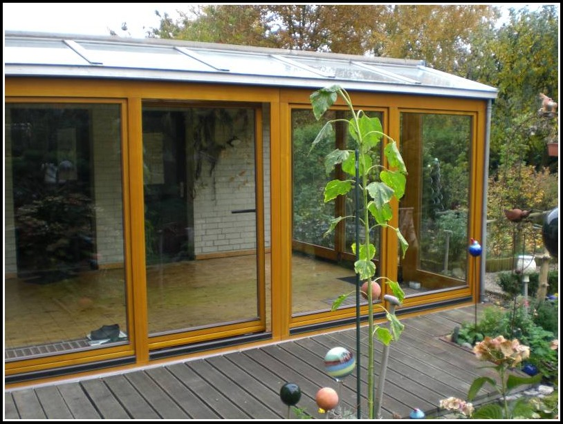 Ist Der Bau Einer Terrasse Genehmigungspflichtig