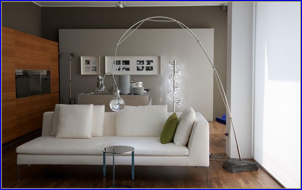Italien Design Betten