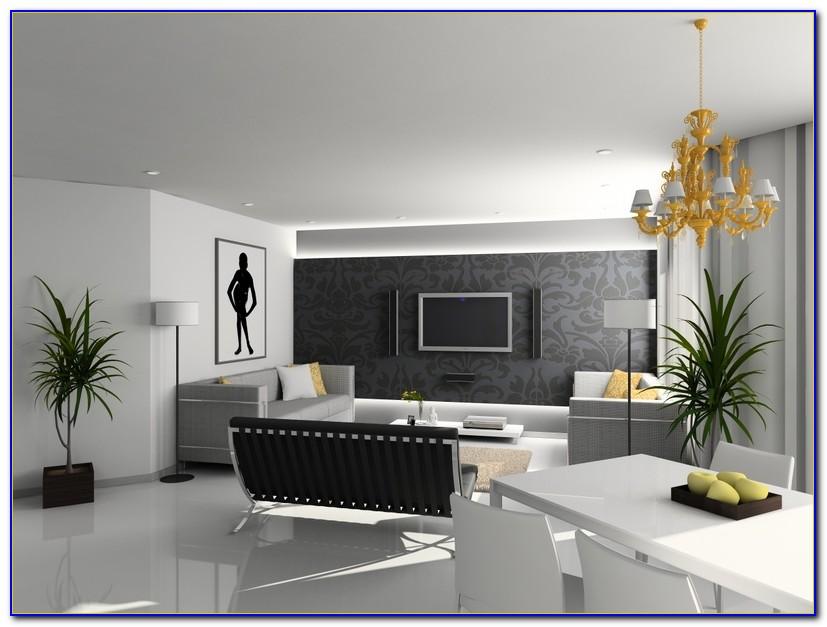 Italien Designer Möbel