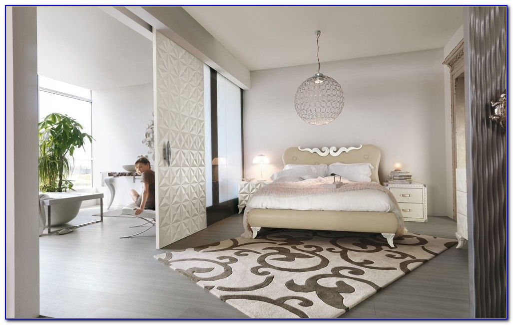 Italienische Möbel Designer