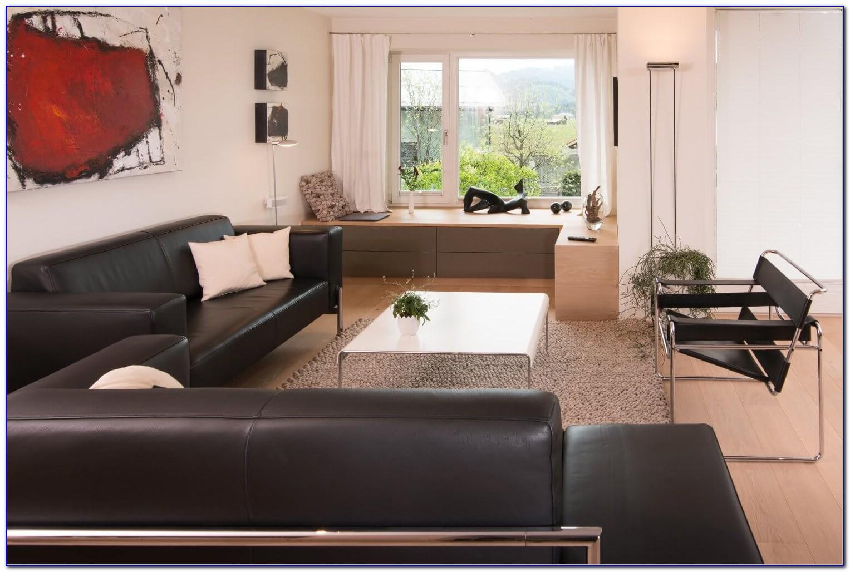Italienische Möbel Stilmöbel