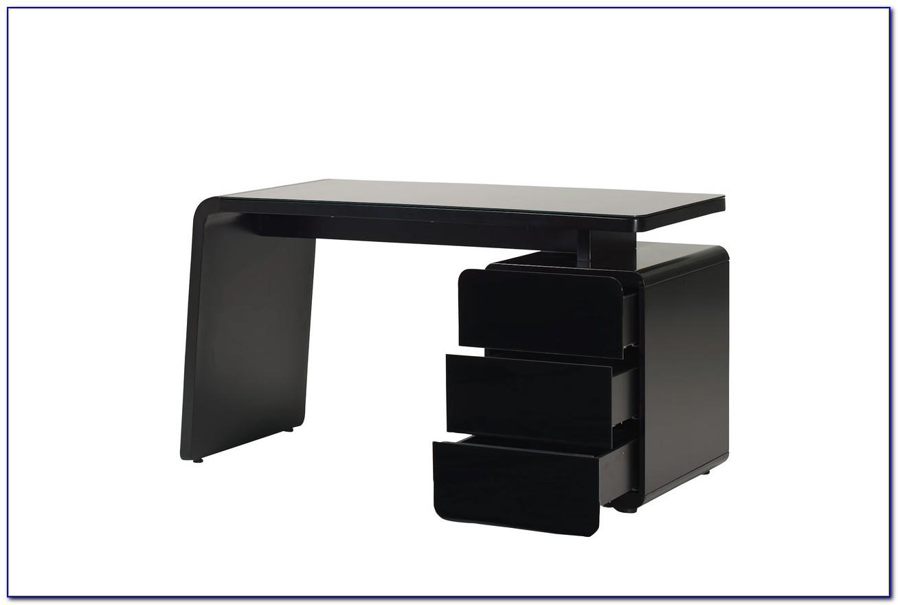 Jahnke Schreibtisch Cs 120