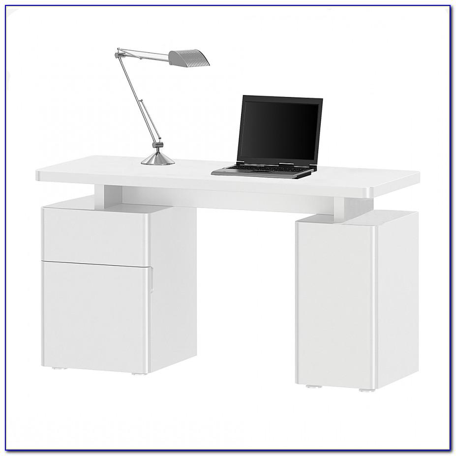 Jahnke Schreibtisch Cs 435 E