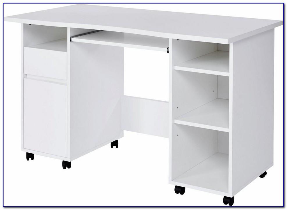 Jahnke Schreibtisch Csl 220