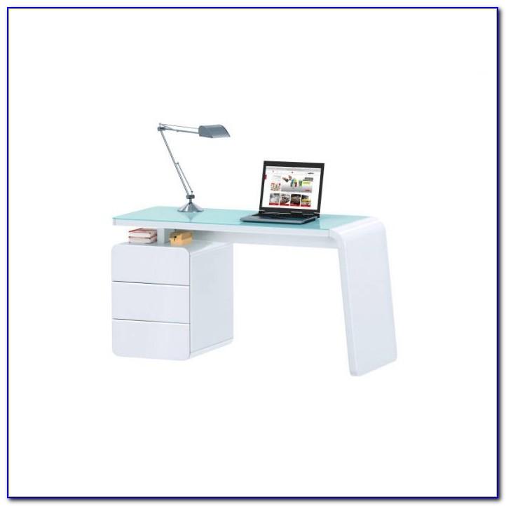 Jahnke Schreibtisch Smart Desk