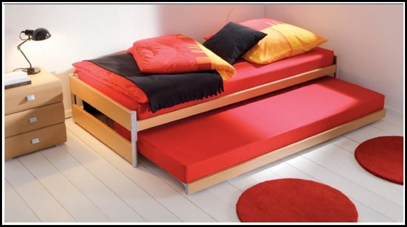 Joka Betten Zum Ausziehen