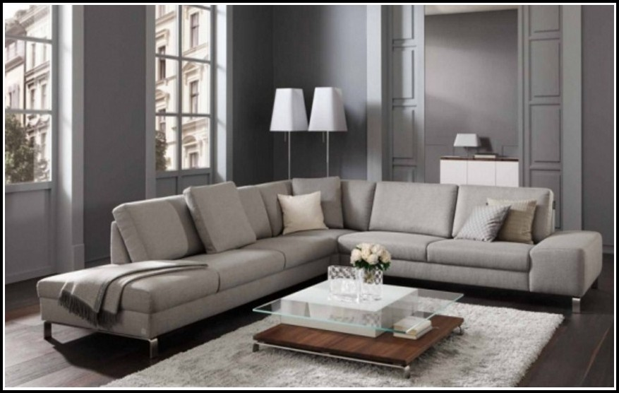 Joop Living Lounge Sessel