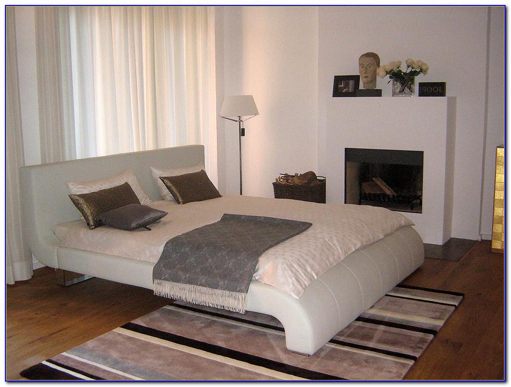 Joop Möbel Schlafzimmer